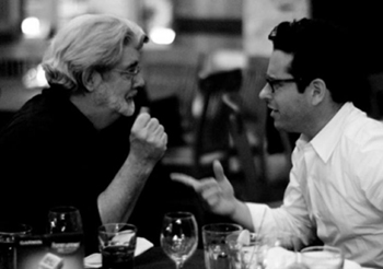 george_lucas_jj_abrams_together
